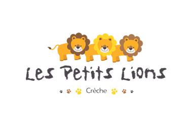 Petits Lions