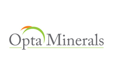 Opta Minerals