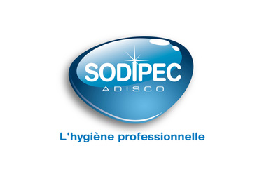 SODIPEC